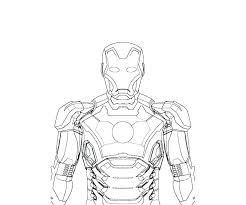 marvel ant man coloring pages marvel ant man coloring pages ants page sheets travelsonline info