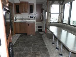 100 2013 fifth wheel bunkhouse floor plans best 5th wheel