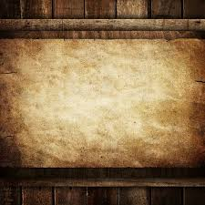 second marketplace vintage wood background 6 perms
