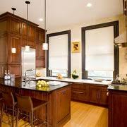 Metropolitan Cabinets And Countertops Metropolitan Cabinets U0026 Countertops Kitchen U0026 Bath 450 Arsenal