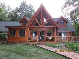 log home styles are log cabin homes high maintenance kashiori com wooden sofa