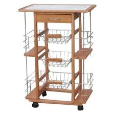 international concepts kitchen island the port kitchen islands and carts on hayneedle shop