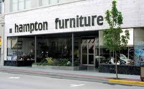 Hampton Furniture  Mattress Gallery Furniture Stores  E - Furniture and mattress gallery
