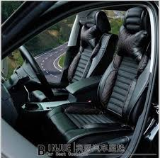 car seat covers for honda accord special car seat covers for honda accord 2015 durable carbon
