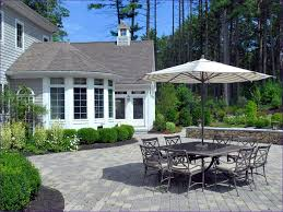 Affordable Backyard Patio Ideas by Outdoor Ideas Raised Patio Ideas Porch And Patio Ideas Patio