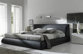 looking for cheap bedroom furniture cheap bedroom furniture sets under 200 jannamo com