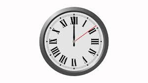 100 wall mounted grandfather clock wm widdop oak finish
