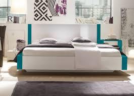 Schlafzimmer Einrichten In Weiss Funvit Com Küche Weiß Grau Hochglanz