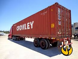 129 best cargo container images on pinterest cargo container