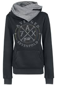 best 25 band hoodies ideas on pinterest marching band funny