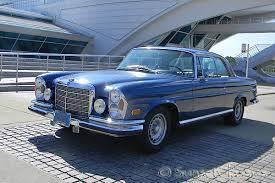 mercedes 280se coupe for sale 1971 mercedes 280 for sale mercedes 280 se 3 5