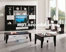 Livingroom Furniture Set by Cheap Living Room Furniture Sets Under 500 Amazing 3 Piece Living