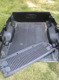 1999 ford ranger bed liner fs stock ford bed liner sc ga ranger forums the