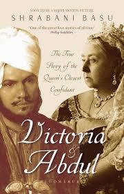queen film details pin by j millig on victoria abdul pinterest queen victoria
