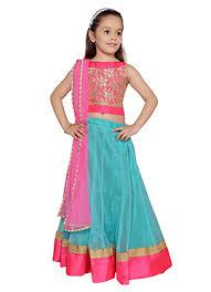 buy kids wear girls dresses indian kids girls clothes buy kids