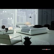 Ultra Modern Interior Design Learn How To Create Modern Interior Design