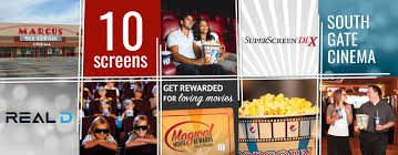 milwaukee movie theatre marcus theatres