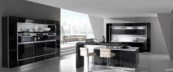 cuisine concept cuisine dole jura 3d concept decoration salle de bains agencement