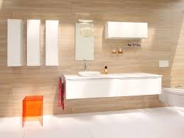 cuisiniste salle de bain les 25 meilleures idées de la catégorie salle de bains française