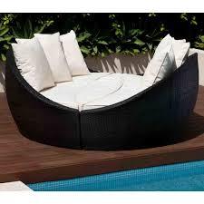 Outdoor Furniture On Line Furniture Online Outdoor Furniture Beds Lighting Bar Stools