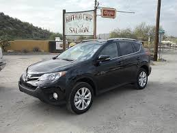 crossover toyota 2013 toyota rav4 the original crossover crosses over gaywheels
