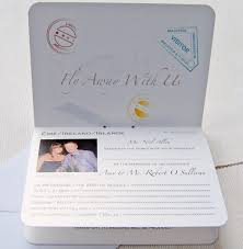wedding invitations ireland wedding ideas wedding invitations ireland cheap for design