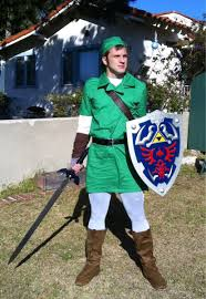 zelda halloween costumes the 28 best images about link cosplay on pinterest