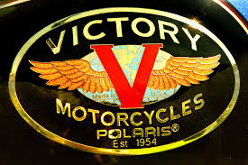 polaris plans to drop unprofitable victory motorcycle brand u2013 twin