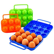 ceramic egg tray 12 compare prices on ceramic egg container online shopping buy low
