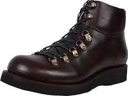 ebay frye womens boots size 9 frye evan hiker mens 3488020 esp espresso brown leather hiking