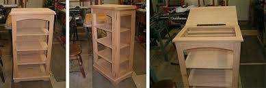 free curio cabinets plans global woodworking machinery sales diy