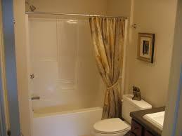 Unique Basement Bathroom Design Converting Our Half For Inspiration - Basement bathroom design
