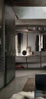 Best  Loft Closet Ideas On Pinterest Attic Bedroom Storage - Closet bedroom design
