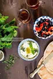 la cuisine des saveurs alep cuisine syrienne saveurs de syrie de et d