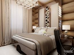 Pics Of Bedroom Designs Master Bedroom Design New Designs Evesteps Best Ideas Room