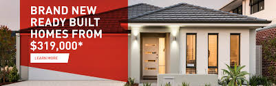 perth home builders u0026 first home buyers homebuyers centre
