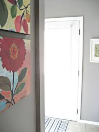 28 best clark u0026 kensington paint images on pinterest wall colors