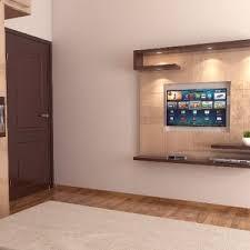 Wall Mounted Tv Unit Designs Tv Unit Design Ideas Wall Mounted Tv Cabinet Designs