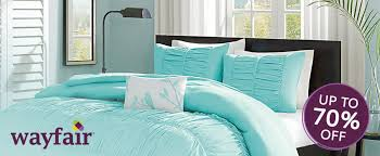 Online Furniture Retailers - the online furniture store that has retailers worried