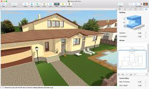 live home 3d for mac free download and software reviews cnet