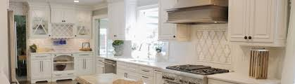 Kitchen Cabinets Edison Nj Heart Of The Home Kitchens Edison Nj Us 08837