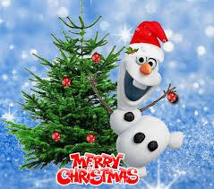 funny christmas card sayings u2013 happy holidays christmas holiday