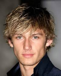 hair cuts all straight hair google haircuts for boys with thick straight hair google search jt