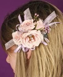 Flowers Paducah Ky - prom flowers rhew hendley florist paducah ky