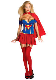 promotional code for wholesale halloween costumes pretty halloween costumes for teenagers