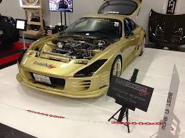 norm reeves honda toy drive spocom 10th anniversary show anaheim ca u2013 pitcrew motorsports