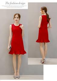 korea 2016 casual or dinner dress end 9 13 2018 2 10 pm