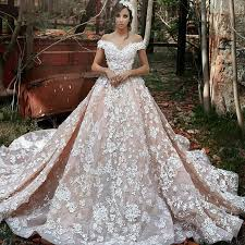 design wedding dress 20 wedding dress designs ideas design trends