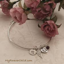 baby remembrance jewelry 18 best memorial and remembrance jewelry by my forever child