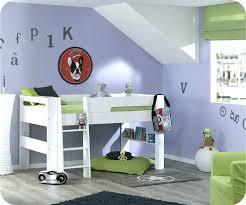 chambre enfant 2 ans lit pour enfant de 3 ans lit pour fille de 2 ans lit mi